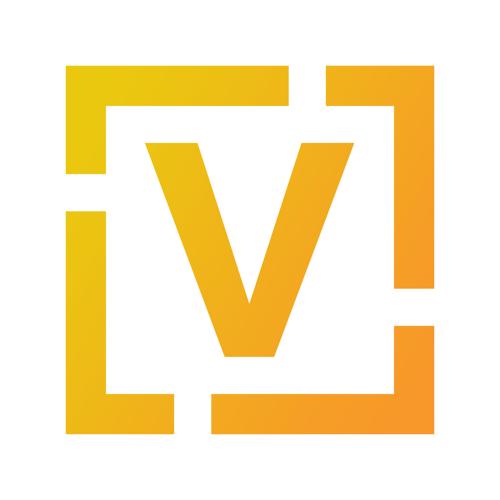 VyOS Platform Community Forums